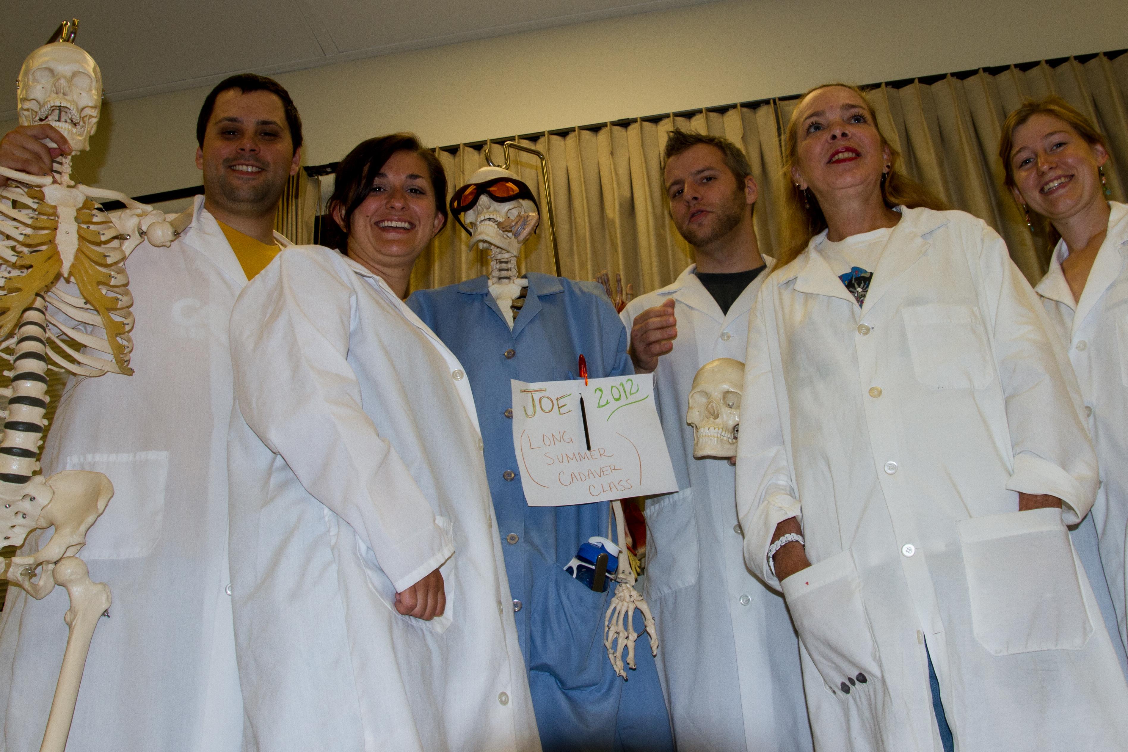 Anatomy medical school 1703313 - follow4more.info